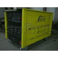 Manufacturer of SN-2500 Drawn Arc Stud Welding Machine with CE for welding stud Manufactures
