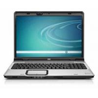Buy cheap 17'' Notebook / Laptop Computer(Pavilion dv9700t) from wholesalers