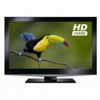 Buy cheap HD Ready Televisions 32-inch LCD TV with 450 Brightness from wholesalers