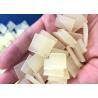 Buy cheap Fast Curing Eva Bookbinding Hotmel Glue Hot Melt Adhesive Pellets For Book Binding from wholesalers