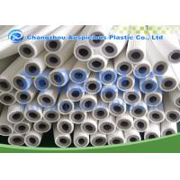 Buy cheap Heat Resistant Foam Pipe Insulation For Air Conditioner Thermal Protection from wholesalers