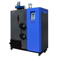 Buy cheap Economical  Natural Gas Steam Generator Low Pressure Thermal Mechanical Equipment from wholesalers