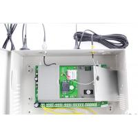 Wholesale FC-7668 GSM AND PSTN WIRED WIRELESS AND BUS MODULE ALARM PANEL from china suppliers