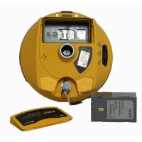Building Layout Dual Frequency Road Rover GPS Manufactures