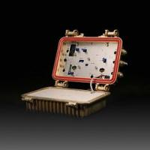 Buy cheap Bi-Direction CATV Trunk Amplifier (HCA-8606) from wholesalers
