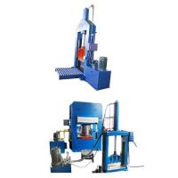 Bale Cutter Manufactures