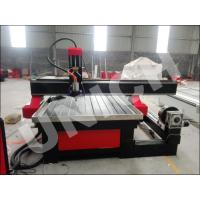 LXM1325 Wood CNC Router Machine / cnc router woodworking machine 1300x2500mm Manufactures