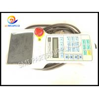 Buy cheap SMT JUKI FX-1-FX-1R HOD Assembly L185E0210A0 Original new to sell from wholesalers