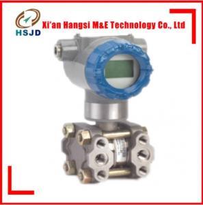 China Original of Honeywell STD800 SmartLine Differential Pressure Transmitter on sale