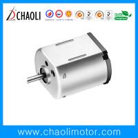 Buy cheap 4.5V Miniature DC Motor CL-FFN10WA For Automatic Curtain from wholesalers