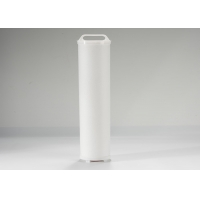 Buy cheap High pressure oil filter element hydraulic oil machinery filter cartridge from wholesalers