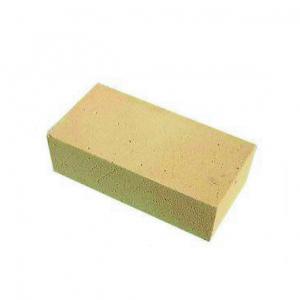 China Rotary Kiln  Refractory Bricks Mining Machine Spare Parts on sale