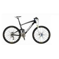 Buy cheap Giant Bicycle, Bike from wholesalers