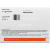 Buy cheap 100% Online Activation Windows 8.1 Professional OEM For Tablet And PC from wholesalers