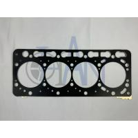 Buy cheap 1G514-03314 Cylinder head gasket for Kubota V3800 High Quality Han Power Auto Parts from wholesalers