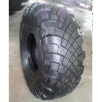 Wholesale military tire,  15.5-20-22 from china suppliers