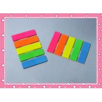 Wholesale great promotional sticky notes supplier from china suppliers
