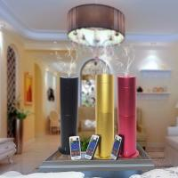 Buy cheap Commercial Scent Diffuser Machine , Aroma Air Duct Essential Oil Diffuser Machine from wholesalers