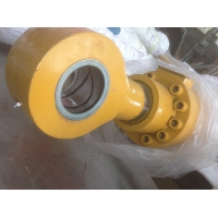 Wholesale Liugong 150 arm hydraulic cylinder   liugong excavator spare parts from china suppliers