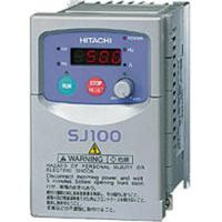 Buy cheap Ri Li Frequency Converter 01 from wholesalers