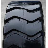 Buy cheap Bias OTR Tyre 17.5-25, 20.5-25,23.5-25,26.5-25 ,29.5-25 29.5-29 37.25-35 from wholesalers