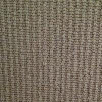Buy cheap Custom Printed 100% Polypropylene 10% Wool Blend Carpet For Hotel from wholesalers