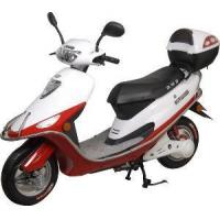 Buy cheap Electric Bike - DM-002 from wholesalers