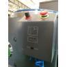 Buy cheap Electromagnetic Shaker Vibration Testing Machine / Vibration Measurement from wholesalers