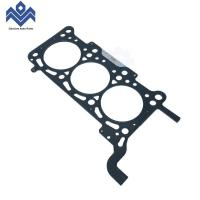 Buy cheap 059103383CM 059 103 383CM Engine Head Gasket Repair For A4 Avant A6 A8 Q7 from wholesalers