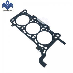 China 059103383CM 059 103 383CM Engine Head Gasket Repair For A4 Avant A6 A8 Q7 on sale