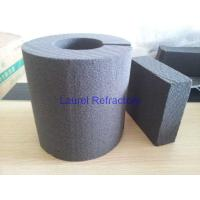 Wholesale Sound Proof Cellular Glass Insulation For Building CE ISO 9001 from china suppliers