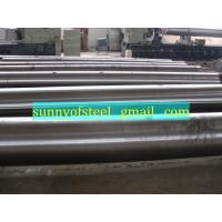 Buy cheap incoloy 825 rod from wholesalers