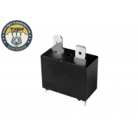 Buy cheap Air Conditioners 20A 4500V 900mW Miniature Power Relay product