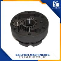 Buy cheap KAYABA KYB87 hydraulic pump gear pump pilot pump charge pump for concrete from wholesalers