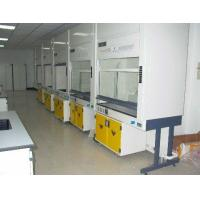 Buy cheap Fume Hood (Assemble Easy) from wholesalers
