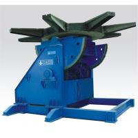 Buy cheap HB Series Welding Positioner from wholesalers