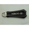 Buy cheap Custom Silicone Rubber Bag Garment Handbag Zipper Pullers Soft Pvc Zipper Puller from wholesalers