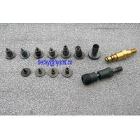 Wholesale Samsung nozzle for SMT machine from china suppliers