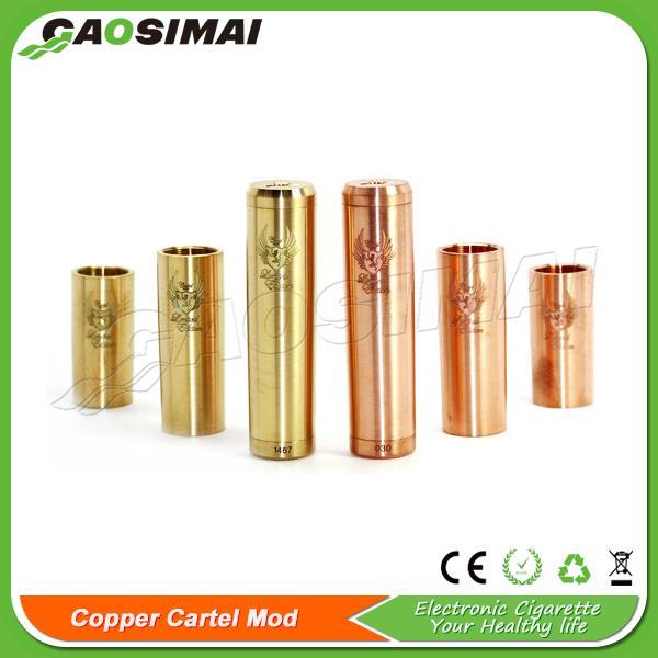 Copper-Cartel-Mod.jpg
