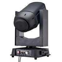 Buy cheap Master Slave Control Beam Moving Head Light For Roller Skating Rinks from wholesalers