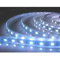 Buy cheap Outdoor holiday decorations crystal LED strip lights from wholesalers