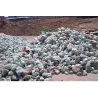 Wholesale Acid Grade Fluorspar Lumps CaF2 90% Fluorite Ore For Cement Industry from china suppliers
