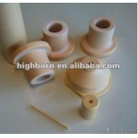 Buy cheap Magnesium Oxide Ceramic Products from wholesalers