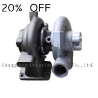 Buy cheap 4BD1T Engine parts turbo RHB6 894418-3200 turbocharger EX120-1 Excavator parts from wholesalers
