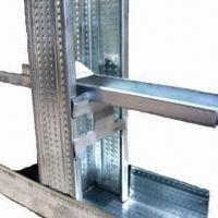 Buy cheap Stud, Drywall Stud, Gypsum Stud product