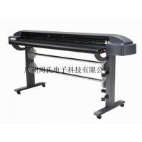 Novajet 750 Inkjet Printer