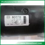 Buy cheap Genuine F10 F12 BOSCH Starter Motor 24V 5.4KW 0001410046 098614910 For VOLVO Truck from wholesalers