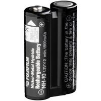Buy cheap OEM nickel metal hydride aa nimh rechargeable batteries for digital cameras from wholesalers
