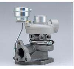 Buy cheap TD04 turbo repair kits 49177-02410 turbo kit for Mitsubishi from wholesalers