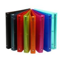 Buy cheap 1 Ring File Binder (B-A06) from wholesalers